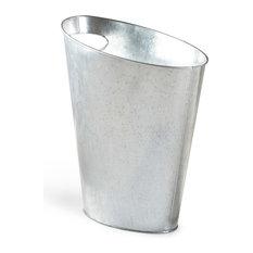 - Контейнер мусорный Skinny - Мусорные контейнеры
