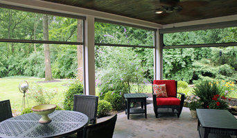 Best Deck And Patio Builders In Coldwater, MI | Houzz