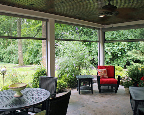 Retractable Patio/Lanai Screens   Gazebos