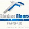 Timber Floors Pty Ltd's profile photo