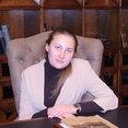 Фото профиля: Михеева Елена