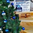 Foto di profilo di Marchetti Pro - prodotti, progetti, prototipi