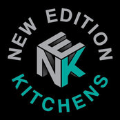 New Editions Kitchens's photo