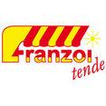 Foto di profilo di FRANZOI TENDE