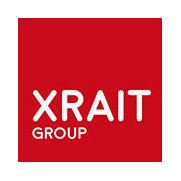 Foto de Xrait Group
