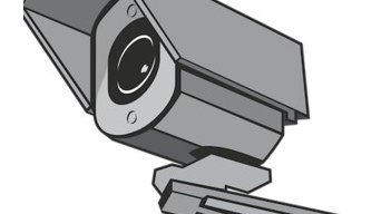 Jack Cabasso Security Cameras of Aventura Technologies