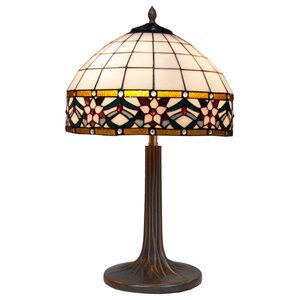 Museum Series Large Table Lamp