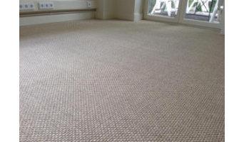 Bodenbeläge - Teppich, Laminat, Parkett