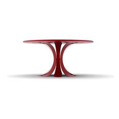 - Fleur Collection - Table à manger