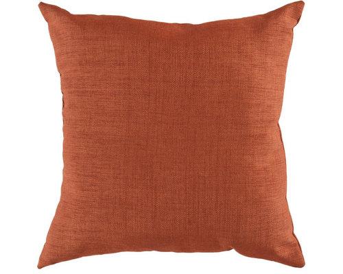 Storm- (ZZ-431) - Decorative Pillows