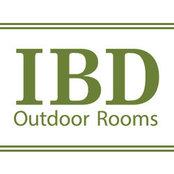 IBD Outdoor Rooms's photo