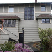 apw painting and renovations's photo