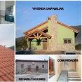 Foto de perfil de CONSTRUCCIONES URBAGRADO S.L