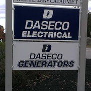 DASECO Electrical, LLC/DASECO Generators's photo
