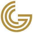 Gemini Design Group LLC's profile photo