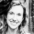 Deborah Vieira Design's profile photo