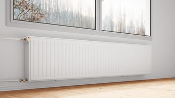 Melbourne Hydronic Heating