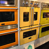 Standouts From the 2014 Kitchen & Bath Industry Show