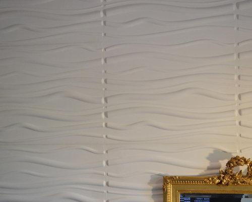 decoration murale relief panneau decoratif 3D pour murs wallpanels