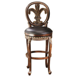 Victorian Bar Stools And Counter Stools by ShopFreely