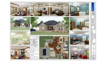 Best Architects And Building Designers In Oklahoma City Houzz