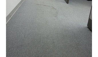 Commercial Carpet Cleaning Hauppauge, NY