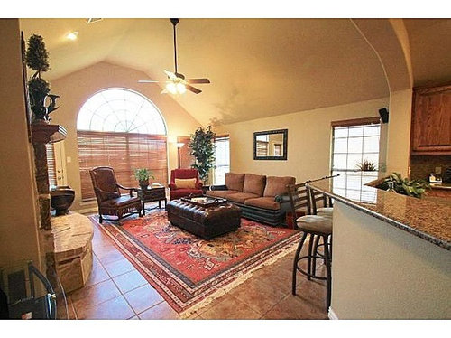 What color should i paint my new living room - What color should i paint my room ...