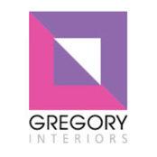 Gregory Interiors's photo
