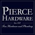 Pierce Hardware Fine Hardware and Plumbing's profile photo