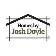Homes By Josh Doyle's photo