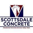 Scottsdale Concrete's profile photo