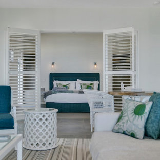 "Seaside Boutique Accommodation ""The Jetty"""