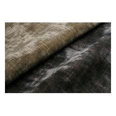 Fabrics | Westbury Textiles | Velluto Antico