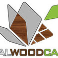 Metal Wood Business Cards's profile photo