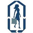 reVISION Consultants LLC's profile photo