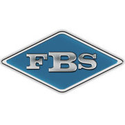 Family Building Services, Inc.'s photo