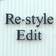 レンタルスペース&スタジオ  Editさんの写真