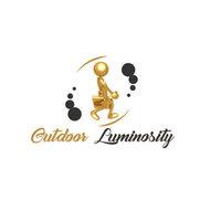 Outdoor Luminosity  LLC's photo