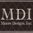 Moore Designs Inc's profile photo