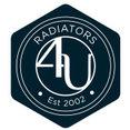 Radiators 4u's profile photo