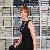 Caroline Burke Designs & Associates, Inc.s foto