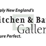Kitchen & Bath Gallery's photo