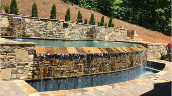 Company Highlight Video by Clear Water Pools LLC