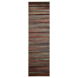 Eye Catching Area Rugs By Size With Free Shipping