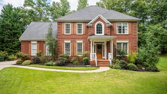 1787 Noblin Summit Ct, Duluth, GA