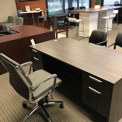 Norcross GA New Furniture Showroom 6 Photos All