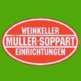 Profilbild von Weinkeller Müller-Soppart Einrichtungen