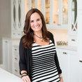 Minnesota Cabinets - Des Moines Showroom's profile photo