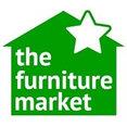 The Furniture Market's profile photo