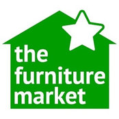 The Furniture Market's photo